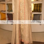 Thredz Eid Collection 2013 for Women and Girls 002