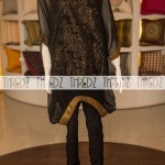 Thredz Eid Collection 2013 for Women and Girls 003