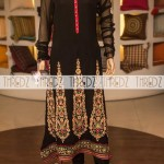 Thredz Eid Collection 2013 for Women and Girls 004