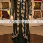 Thredz Eid Collection 2013 for Women and Girls 006