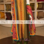 Thredz Eid Collection 2013 for Women and Girls 007