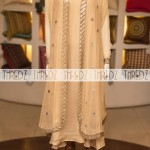 Thredz Eid Collection 2013 for Women and Girls 008