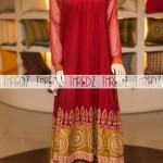Thredz Eid Collection 2013 for Women and Girls 010