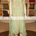 Thredz Eid Collection 2013 for Women and Girls 011