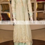 Thredz Eid Collection 2013 for Women and Girls 012