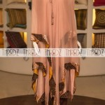 Thredz Eid Collection 2013 for Women and Girls 013
