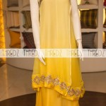 Thredz Eid Collection 2013 for Women and Girls 014