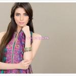 Umar Sayeed Eid Collection 2013 by Alkaram