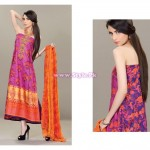 Umar Sayeed Eid Collection 2013 by Alkaram 005