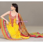 Umar Sayeed Eid Collection 2013 by Alkaram 013