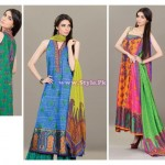 Umar Sayeed Eid Collection 2013 by Alkaram 015 150x150 pakistani dresses fashion brands