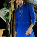 Wajahat Mansoor Eid Collection 2013 Volume 2 For Men 006