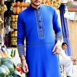 Wajahat Mansoor Eid Collection 2013 Volume 2 For Men 008