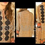 Yusra Masood Eid Collection 2013 For Women 002