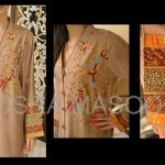 Yusra Masood Eid Collection 2013 For Women 003