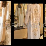 Yusra Masood Eid Collection 2013 For Women 004