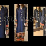 Yusra Masood Eid Collection 2013 For Women 005
