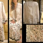 Yusra Masood Eid Collection 2013 For Women 007