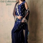 Zainab Chottani Eid Collection 2013 for Women 008
