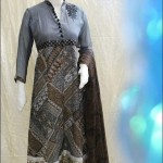 Zayn Rashid Eid Collection 2013 For Women 008