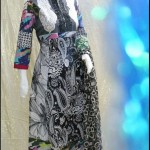 Zayn Rashid Eid Collection 2013 For Women 009