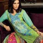 Zinnia Collection 2013 by ZTM  For Ladies 002