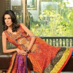 Zinnia Collection 2013 by ZTM  For Ladies 010