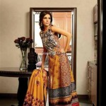 Zinnia Collection 2013 by ZTM  For Ladies 014