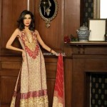 Zinnia Collection 2013 by ZTM  For Ladies 015