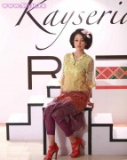 kayseria pret collection 2013 (15)