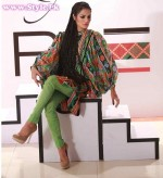 kayseria pret collection 2013 (14)