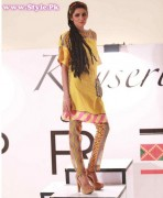 kayseria pret collection 2013 (11)