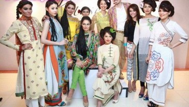 kayseria pret collection 2013 (16)