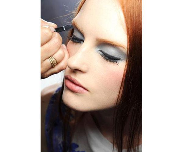 makeup 600 x 500