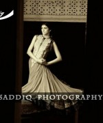 Aamir Baig Formal Wear Collection 2013 For Women 005