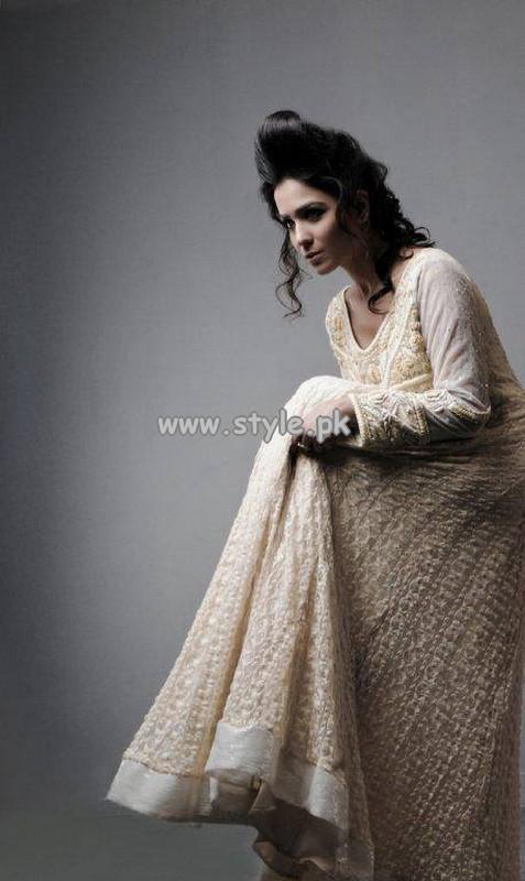 Amera Clothing Semi-Formal Dresses 2013 For Girls 001