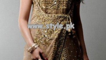 Amera Clothing Semi-Formal Dresses 2013 For Women 010