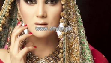 Anum Yazdani Jewelery Designs 2013 For Brides 006