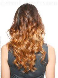 Best Beachy Haircuts for the Lovely Women