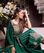 Cimyra Formal Wear Collection 2013 For Women 001