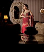 Cimyra Formal Wear Collection 2013 For Women 004