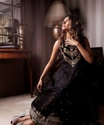 Cimyra Formal Wear Collection 2013 For Women 007