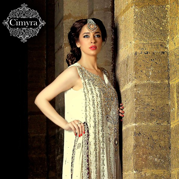 Cimyra Pret Wear Collection 2013 For Women 004