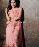 Cranberry Casual Wear Collection 2013 For Girls 002