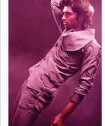 Emraan Rajput Menswear Collection 2013 For Summer 001