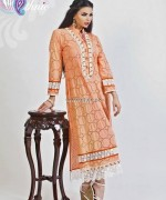 Ethnic by Farhat Khan Eid Collection 2013 for Women 012