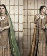 Fahad Hussayn Fall Collection 2013 for Women 005
