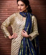 Generation Eid Collection 2013 for Women