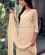 Generation Eid Collection 2013 for Women 002