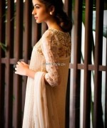 Generation Eid Collection 2013 for Women 003